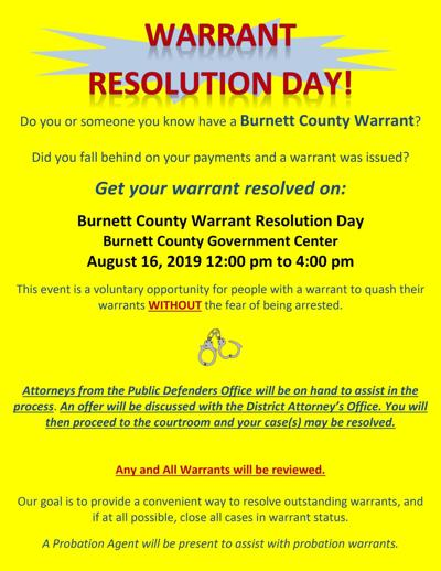 Warrant Resolution Day Poster Aug 26 2019.psd