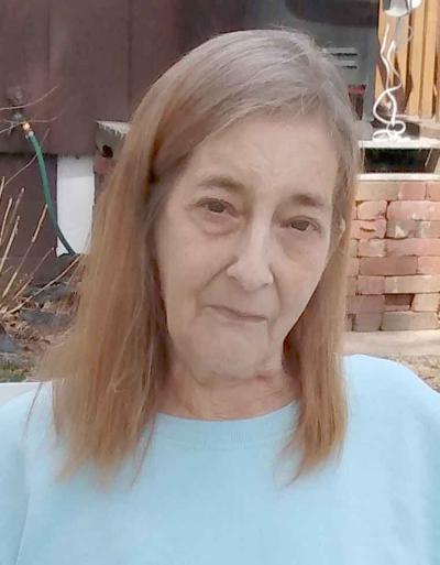 Barbara E. Berthiaume