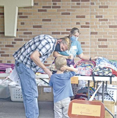 Faith Lutheran school supply distribution 1.tif