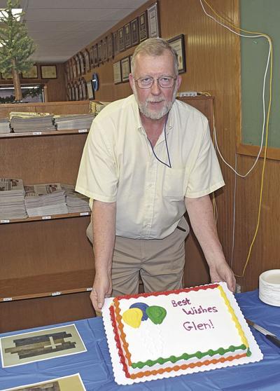 Glen cake.tif