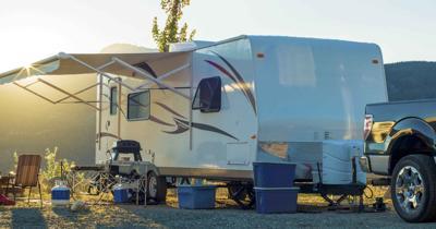 camping-N2006P66001H-WEB.jpg