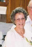 Irene L. Fornengo