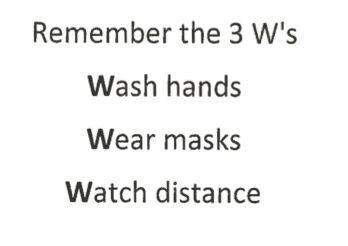 Webster masks.tif