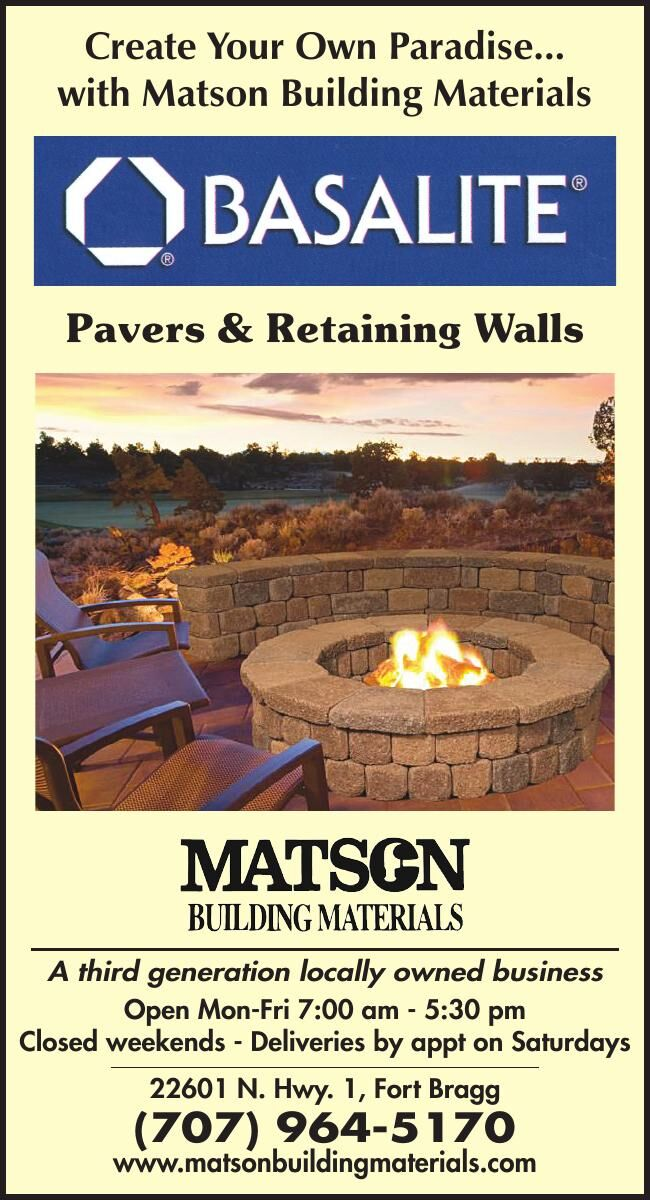 Create Your Own Paradise... with Matson