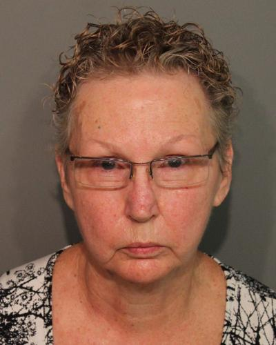 West Point woman accused of killing son awaits trial