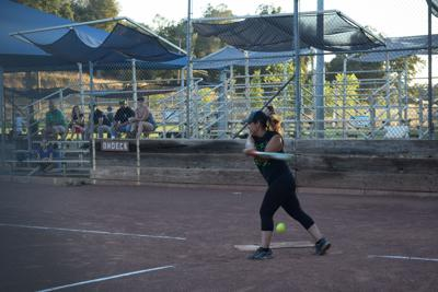 Leagues and more gear up in Tuolumne County