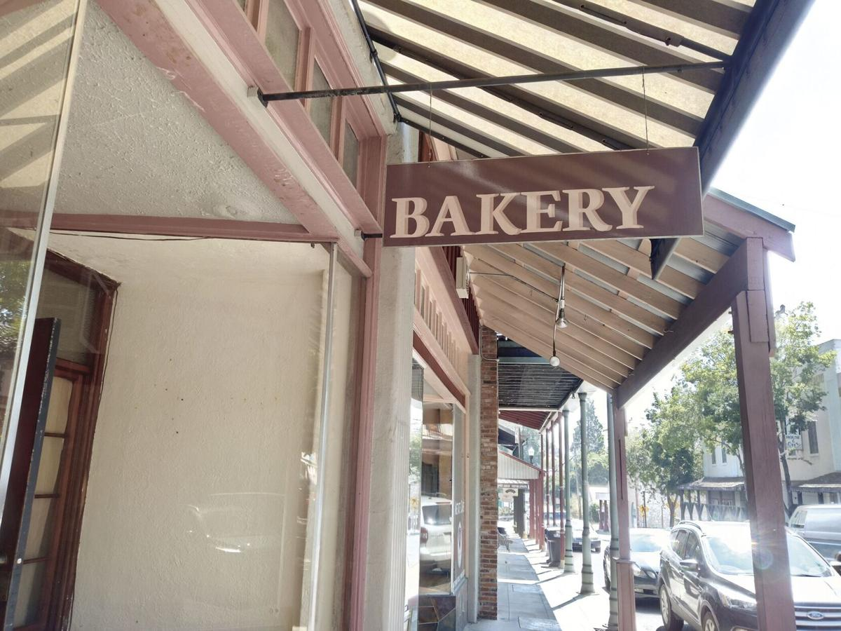 08 Sugar Bakery 3.tif