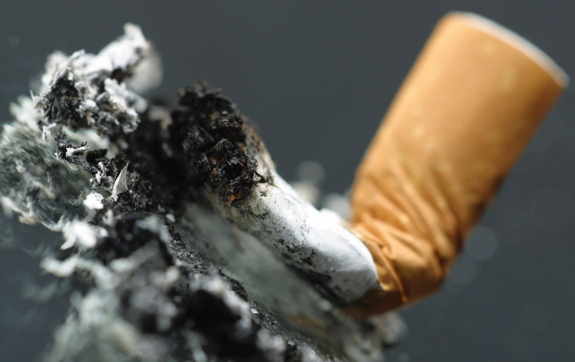 Quitting smoking now can pay immediate dividends
