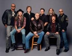 Doobie Brothers Take On Murphys Calaveras County S Most Trusted News Source Calaverasenterprise Com Callin' on your inner core of life. doobie brothers take on murphys