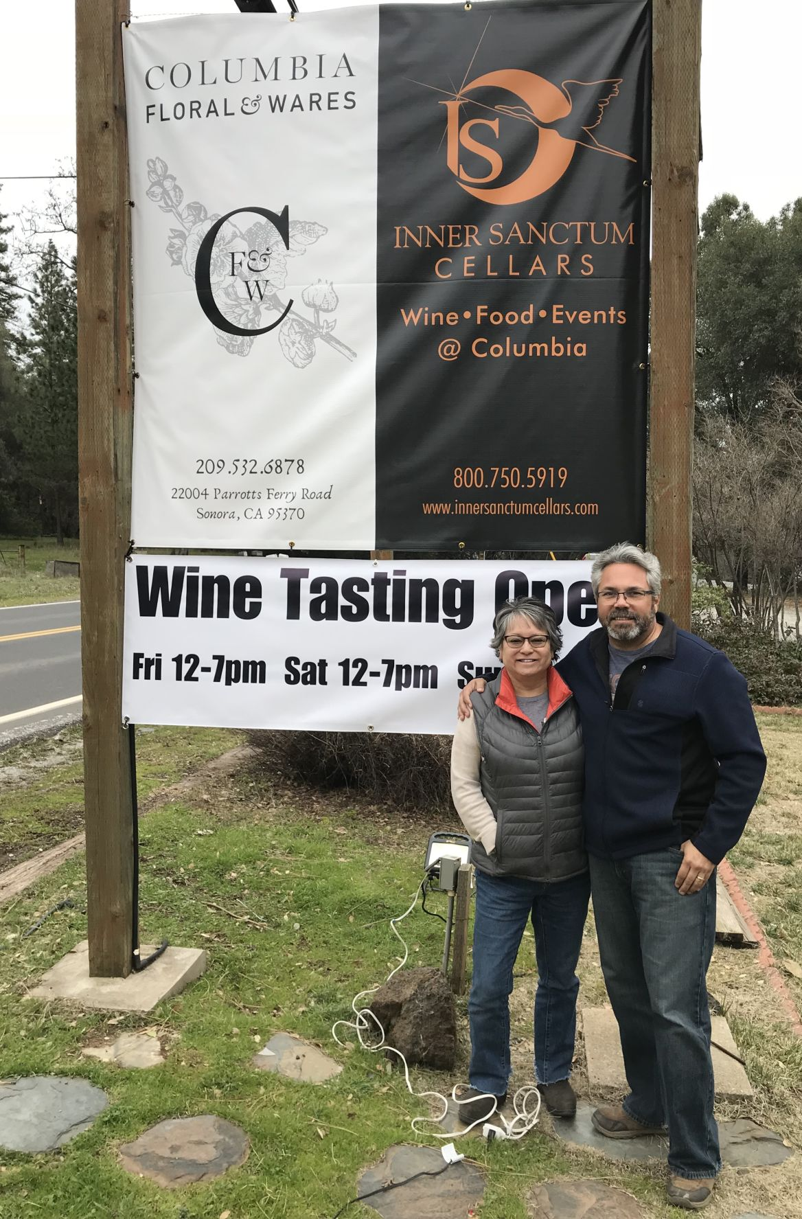 New players and tasting opportunities have sprouted
