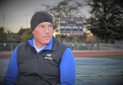 Challenges face new Bret Harte head soccer coach in reduced season