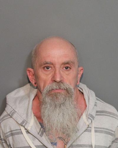 Valley Springs man arrested and charged with multiple sexual acts with a minor