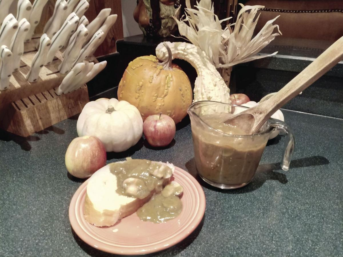 16 Vegetarian Thanksgiving 2.tif