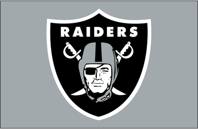 Carr has a career-game in road victory over Kansas City