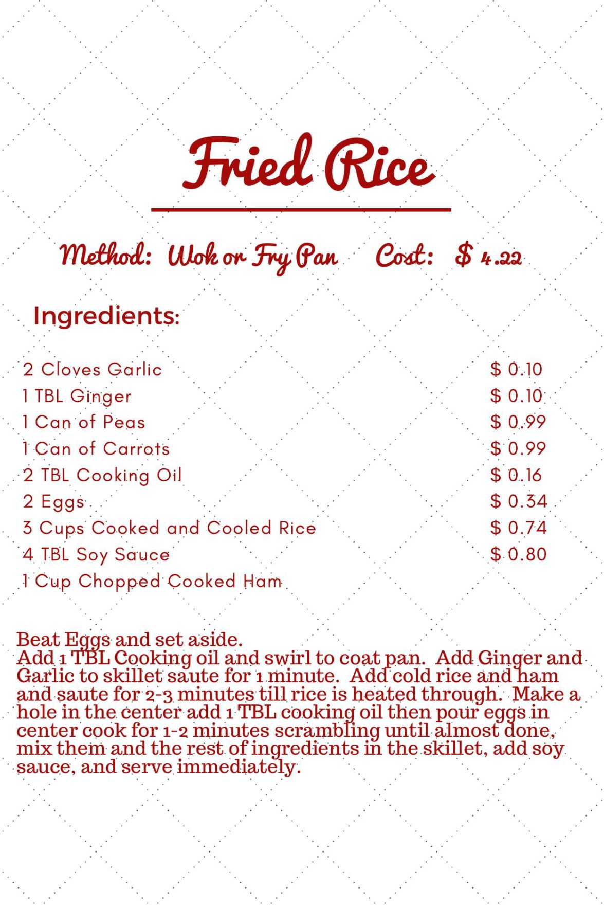 Fried Rice.pdf