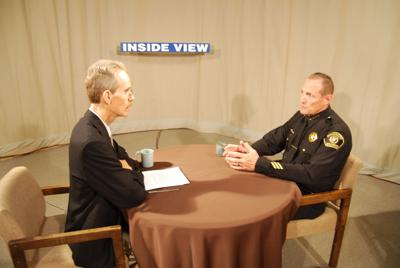 Sheriff still wants ban on commercial cannabis