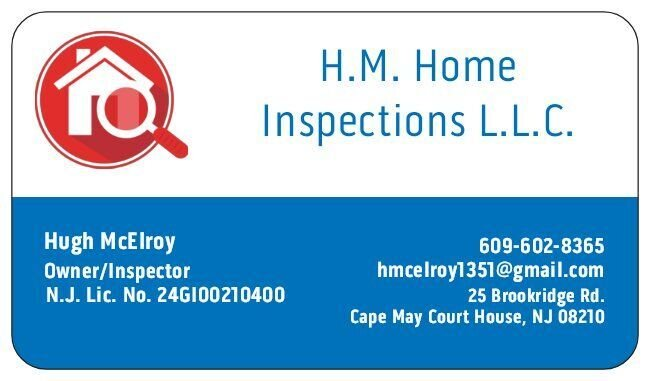 Home Inspections image 1