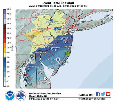 NWS Snow 2-18-21.png