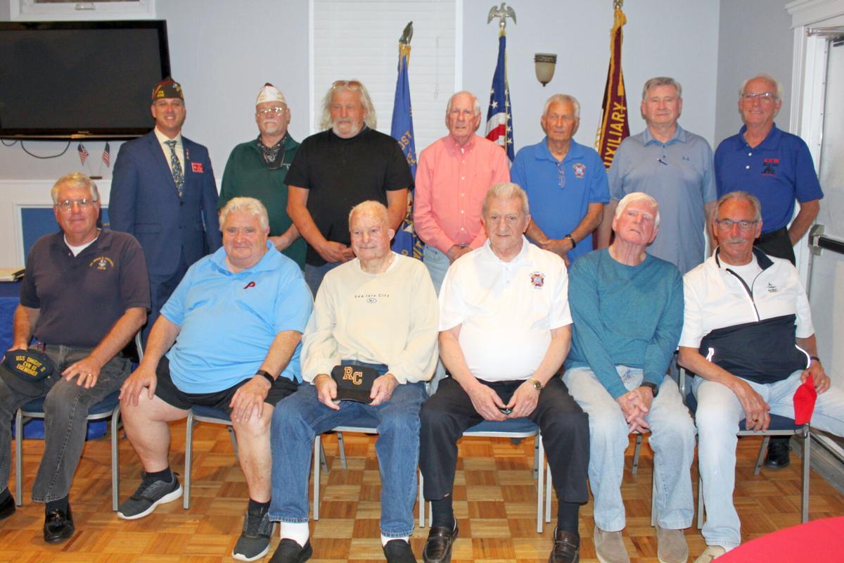 VFW Officers.jpg
