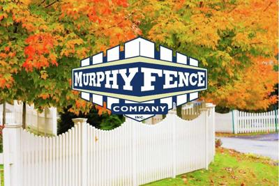 Fall Fence Maintenance-page-001.jpg