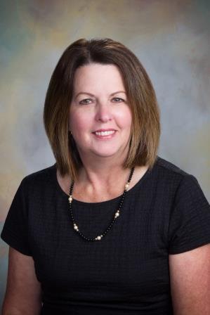 Darlene R Stiefel