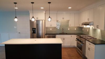 7-17 Kitchen Cabinets and More.jpg