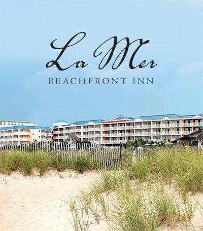 Hometown Hero - La Mer Beachfront Inn.png