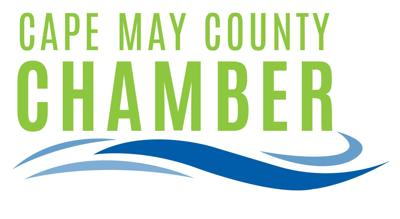 CMC Chamber Logo