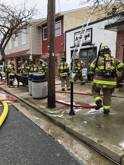 SH Fire Feb 3.jpg