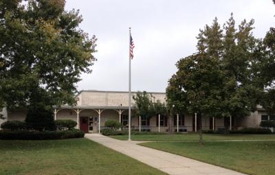 Cape May City Elementary