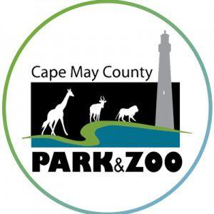 Cape May County Zoo Presents Virtual Zoo School