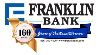 Franklin Bank photo.jpg