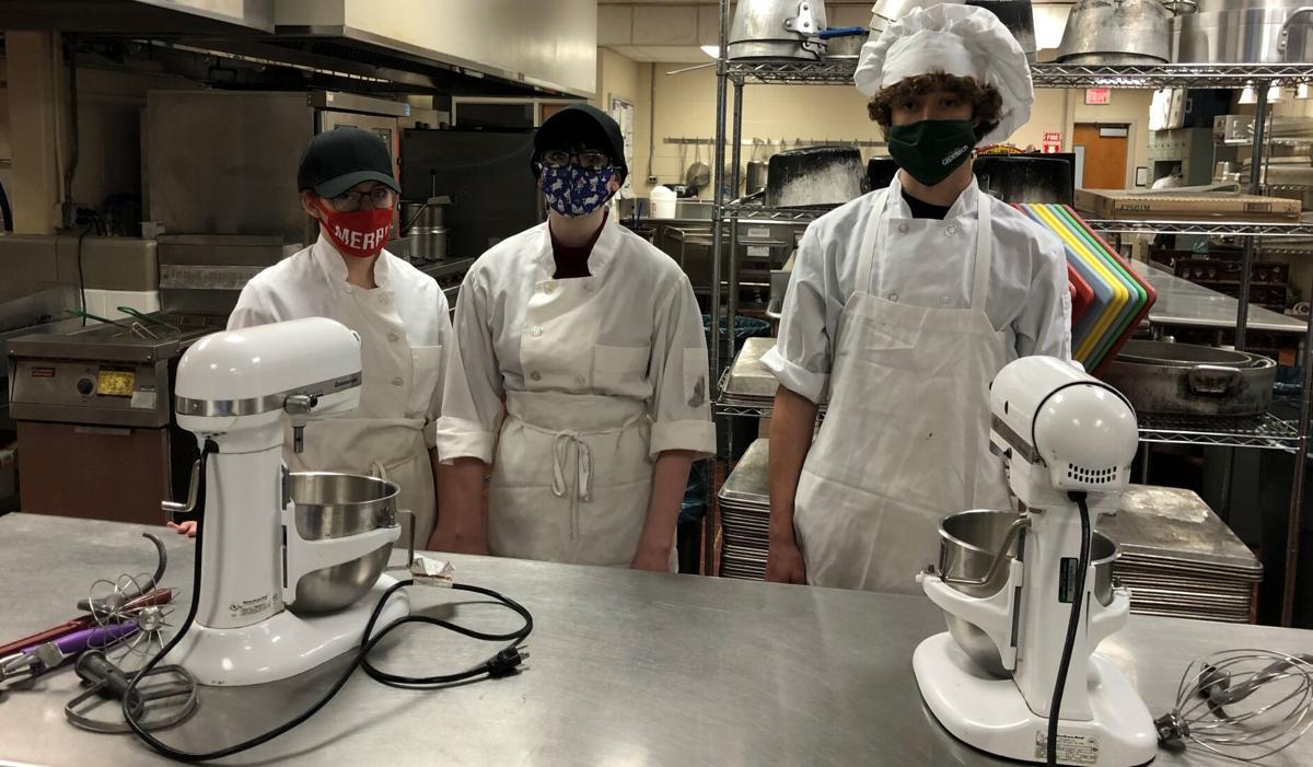 foodsproduction1.jpg