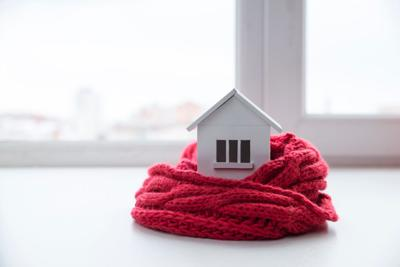 Avoid Disaster this Winter With 8 Homeowner Tips from AICS