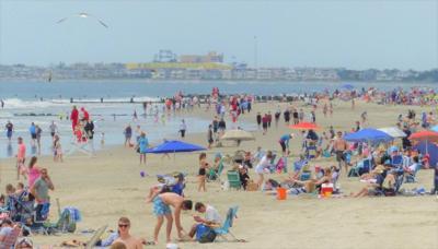 Stone Harbor Beach - File Photo.jpg