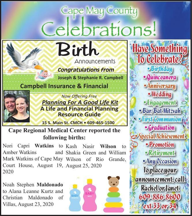 Celebrations for 09-09-2020