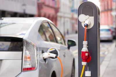 Electric Vehicle Rebate Eligibility Effective as of Jan. 17, 2020 Affirmed