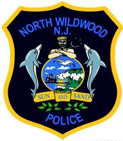 NWPD Logo - Use This One