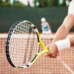 Team Up to Fight Cancer with the Cape May Tennis Center on September 1