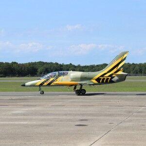 Amelia Earhart, Charles Lindberg Headline 2020 AirFest