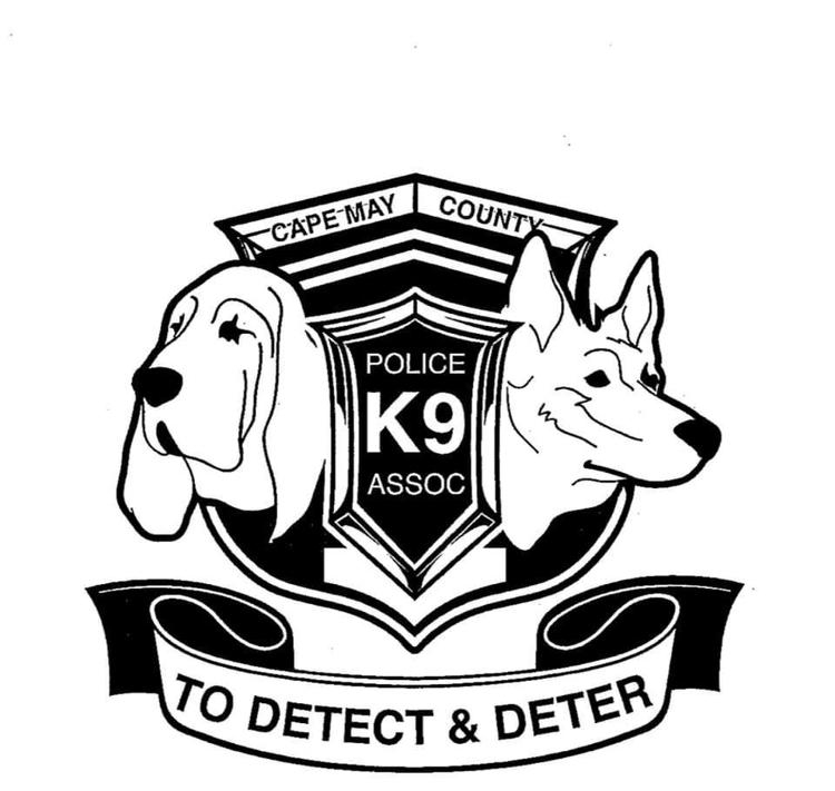 K9 Association