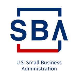 SBA, Treasury Begin Public-Private Mobilization Effort to Distribute Funds