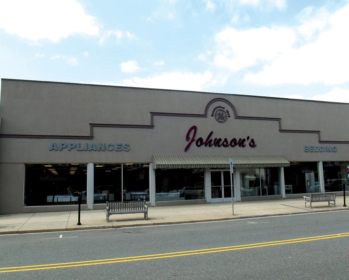 Johnson S Liances Bedding Celebrates 70 Years In Business