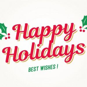 Upcoming Holiday Events in Cape May County