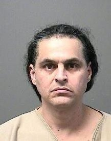 Appeals Court Recommends Review of Ramos' Sentence
