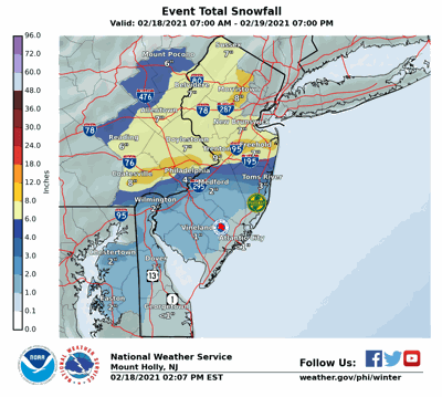 Snow Totals 2-18-21.png