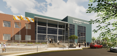 SIC STORY - Community Center Town Hall.png