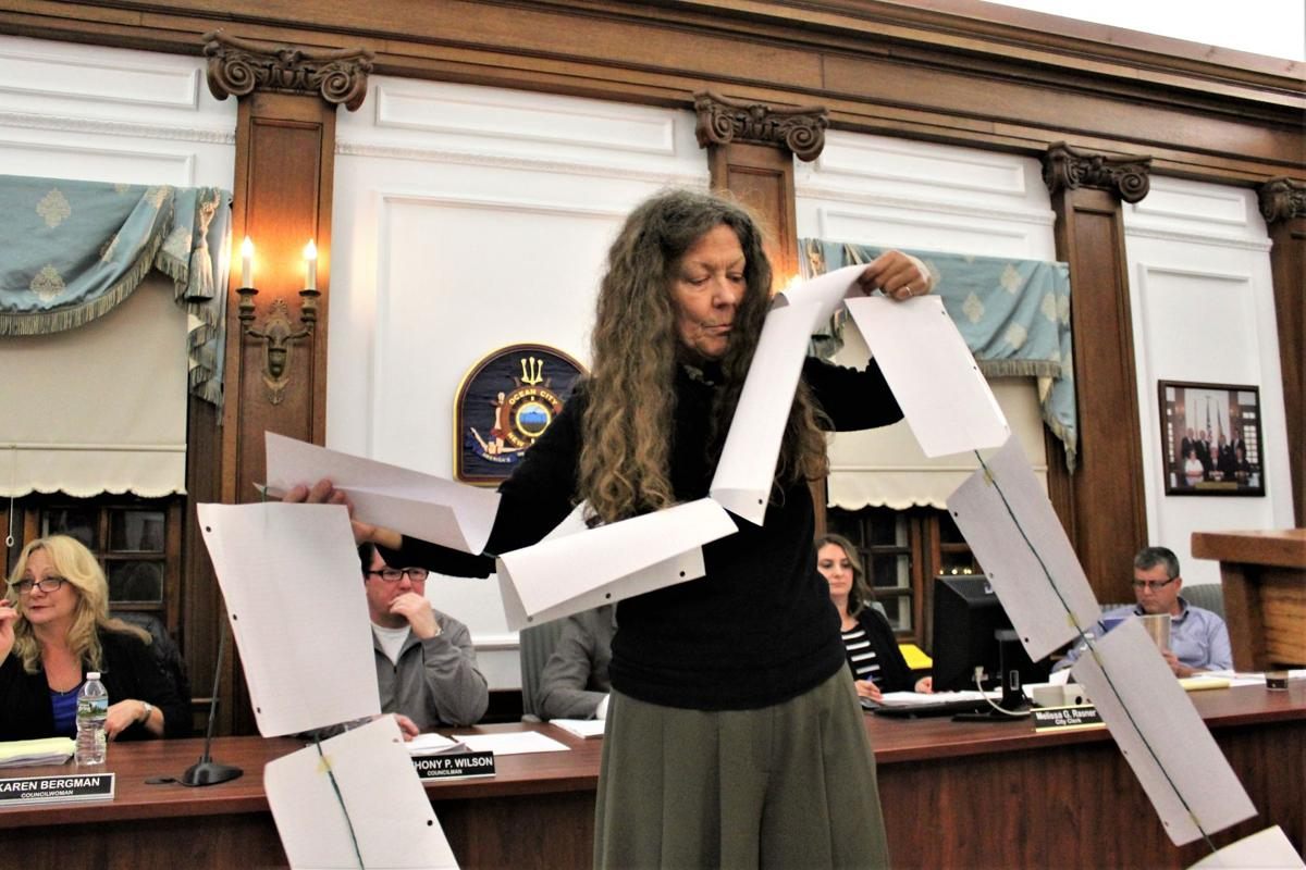 Moore with papers .jpg