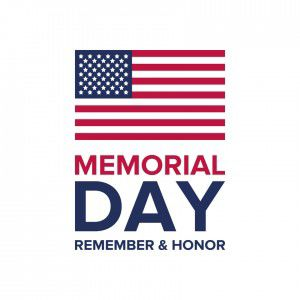 This Weekend 2019 Memorial Day Activities Dotheshore