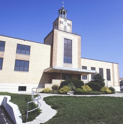 Wildwood Catholic